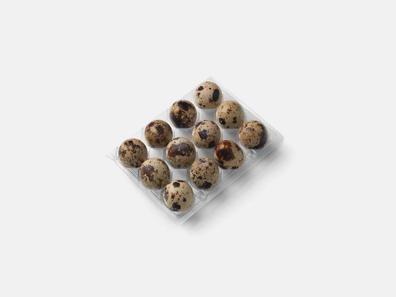 Càrnia huevos-codorniz