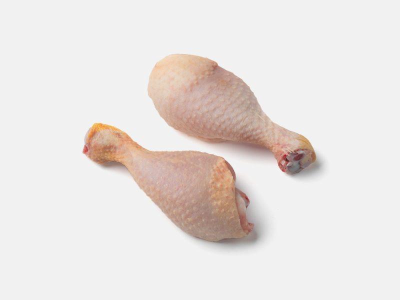 Càrnia-jamoncitos-pollo