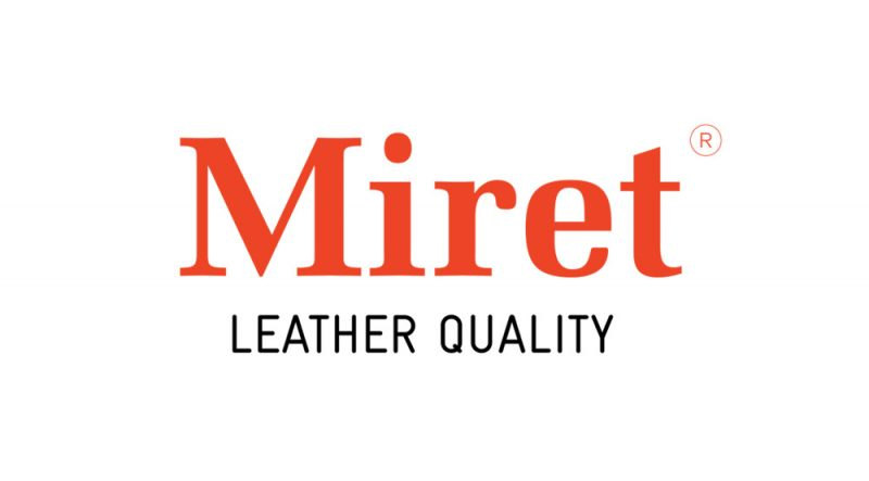 logo_miret