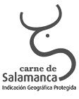 Càrnia trabaja con Ternera Salamanca