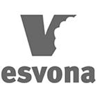 Càrnia trabaja con Esvona