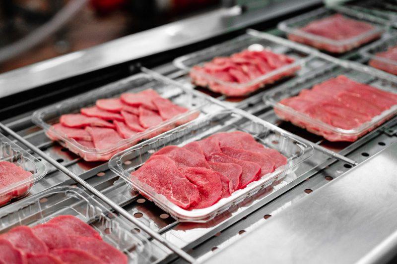 Càrnia Servicio a carnicerías, cadenas de distribución y supermercados 1